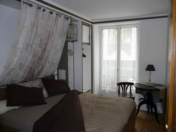 Chambre d 39 h tes chambres de la grande porte chambre d for Chambre d hotes paris