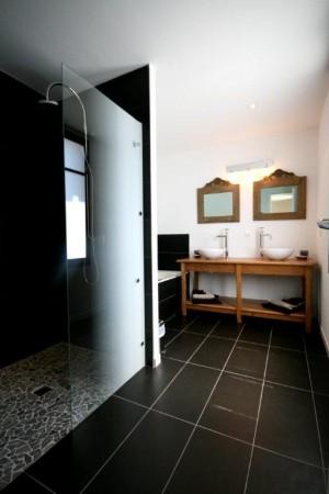 chambre d 39 h tes logis des mara chers chambre d 39 h tes. Black Bedroom Furniture Sets. Home Design Ideas