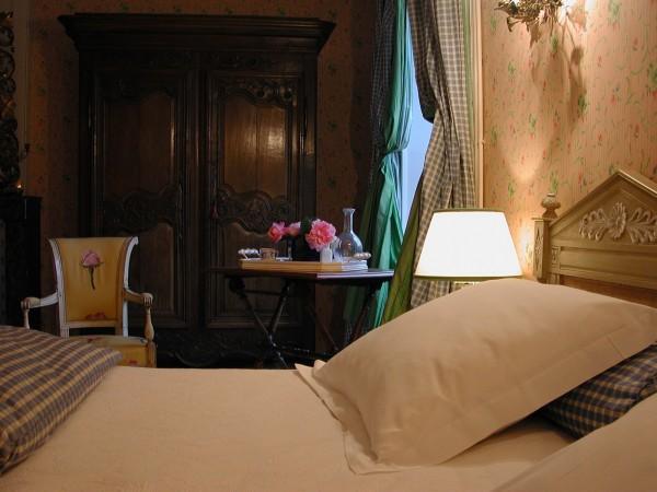 Chambre d 39 h tes la f vrerie chambre d 39 h tes barfleur - Chambres d hotes barfleur ...