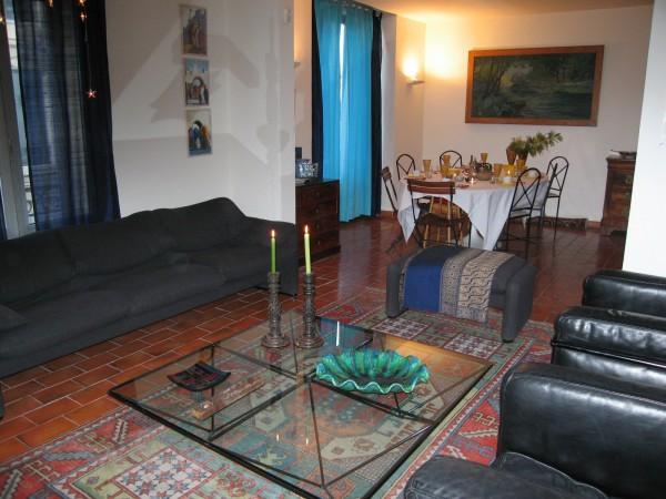 chambre d 39 h tes providencia chambre d 39 h tes marseille. Black Bedroom Furniture Sets. Home Design Ideas