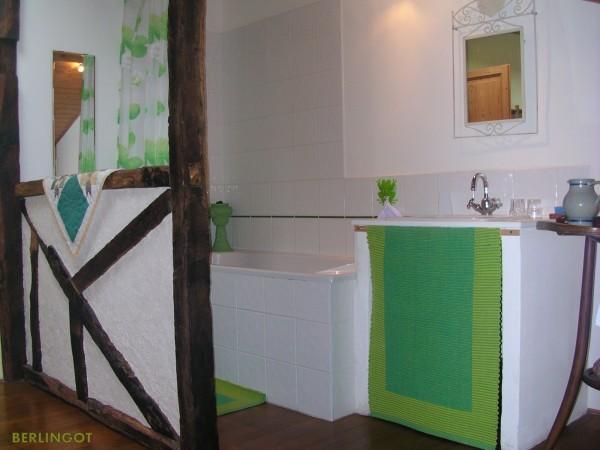 chambre d 39 h tes la bonbonni re chambre d 39 h tes bergerac. Black Bedroom Furniture Sets. Home Design Ideas