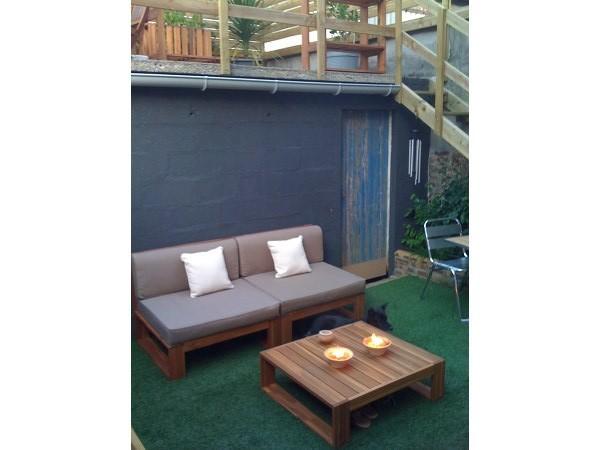 chambre d 39 h tes excetera chambre d 39 h tes boulogne sur mer. Black Bedroom Furniture Sets. Home Design Ideas