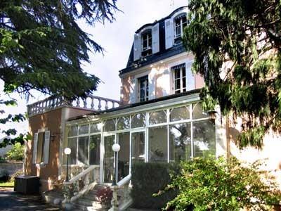 Chambre D H 244 Tes Le Jardin Secret Chambre D H 244 Tes Noisy Le