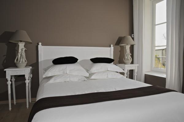 chambre d 39 h tes entre h tes chambre d 39 h tes la rochelle. Black Bedroom Furniture Sets. Home Design Ideas