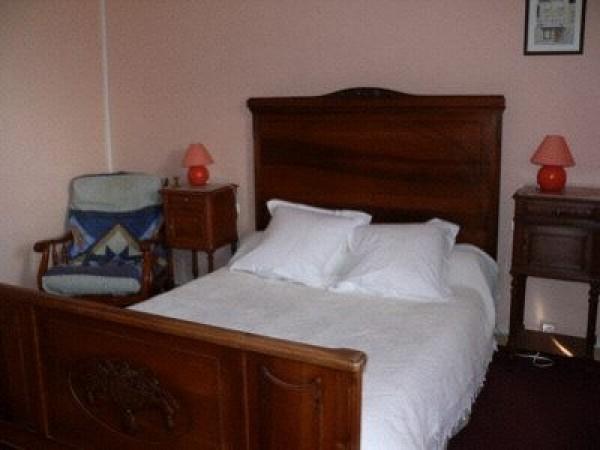 Chambre d 39 h tes le domaine saint louis chambre d 39 h tes carcassonne - Chambre d hote saint louis ...