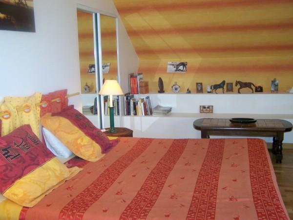 chambre d 39 h tes le clos de canaplaye chambre d 39 h tes la trinit sur mer. Black Bedroom Furniture Sets. Home Design Ideas