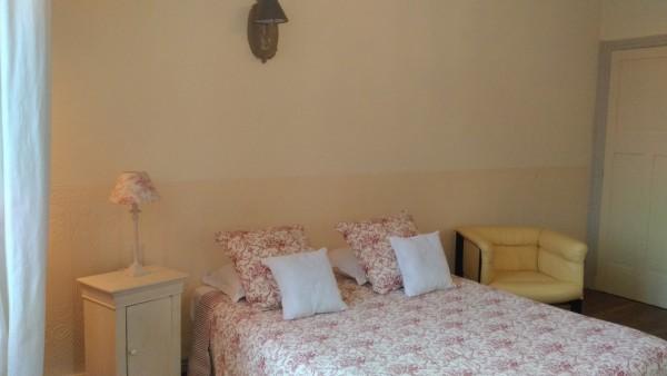 Chambre d 39 h tes la maison rouge chambre d 39 h tes montauban for Chambre d hotes montauban