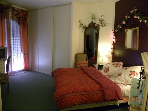 Chambre d 39 h tes castle 39 s cottage chambre d 39 h tes - Chambre d hote castelnau le lez ...