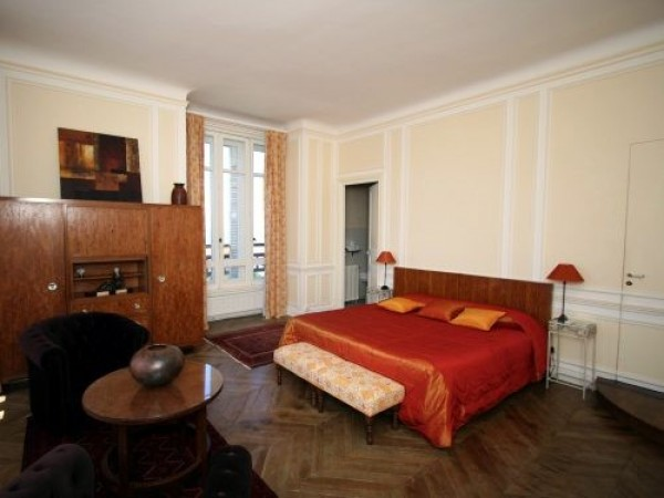 chambre d 39 h tes villa le go land chambre d 39 h tes biarritz. Black Bedroom Furniture Sets. Home Design Ideas