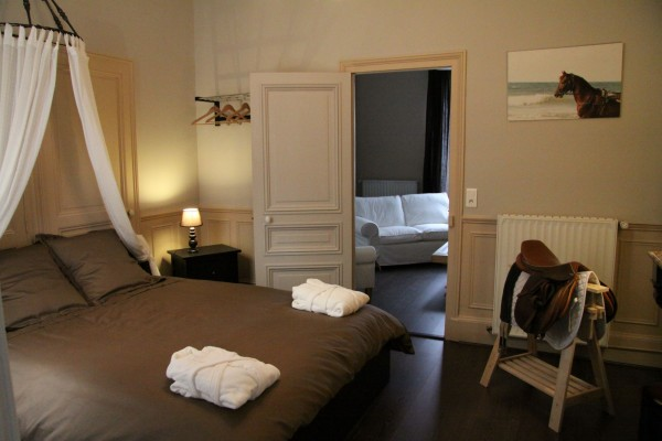 Chambre d 39 h tes les epicuriens chambre d 39 h tes pernay for Chambre d hote epernay