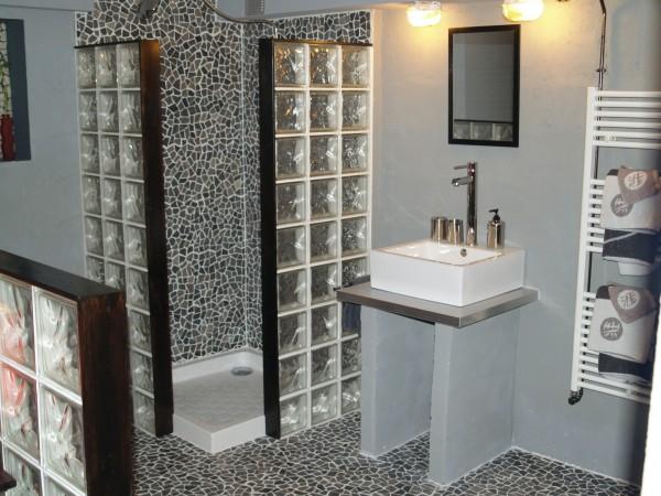Chambre d 39 h tes feng shui chambre d 39 h tes p ron for Feng shui salle de bain sans fenetre