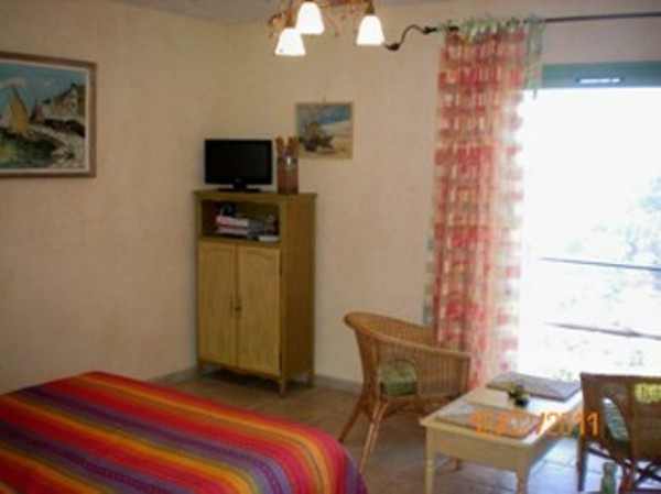 chambre d 39 h tes villa les mimosas chambre d 39 h tes menton. Black Bedroom Furniture Sets. Home Design Ideas