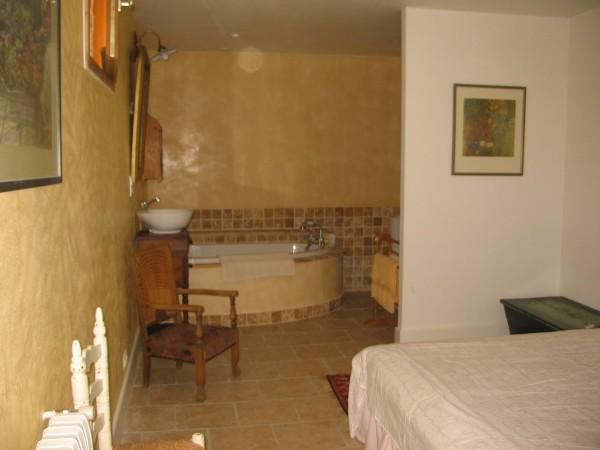 Chambre d 39 h tes air de vacances chambre d 39 h tes p zenas for Chambre d hotes pezenas
