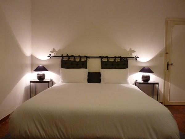 Chambre d 39 h tes le pey blanc chambre d 39 h tes aix en provence - Chambre d hotes aix en provence piscine ...