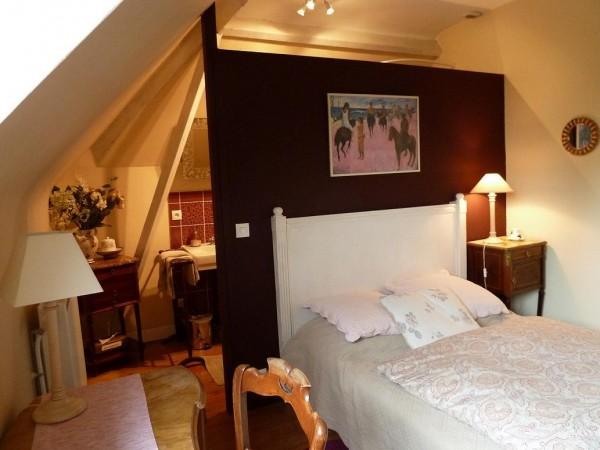 Chambre d 39 h tes la maison du sart chambre d 39 h tes villeneuve d 39 ascq - Chambres d hotes villeneuve d ascq ...