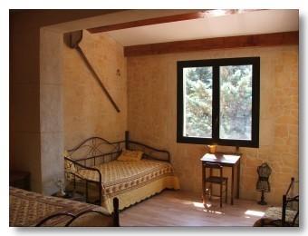chambre d 39 h tes le clos saint jean chambre d 39 h tes cuers. Black Bedroom Furniture Sets. Home Design Ideas
