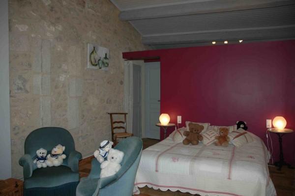 Chambre d 39 h tes la campagne chambre d 39 h tes p zenas for Chambre d hotes pezenas
