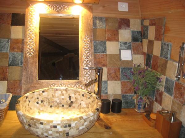 chambre d 39 h tes a casetta di u banditu chambre d 39 h tes ghisoni. Black Bedroom Furniture Sets. Home Design Ideas