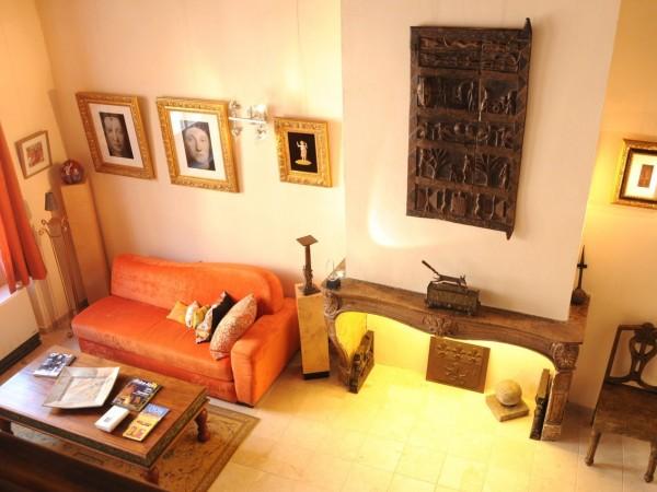 chambre d 39 h tes artelit chambre d 39 h tes lyon. Black Bedroom Furniture Sets. Home Design Ideas