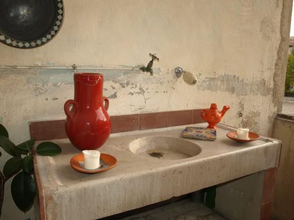 chambre d 39 h tes b b romain et pascal chambre d 39 h tes marseille. Black Bedroom Furniture Sets. Home Design Ideas