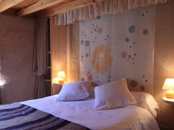 Chambre d 39 h tes cal miquel chambre d 39 h tes llo - Chambre d hote naturiste ...