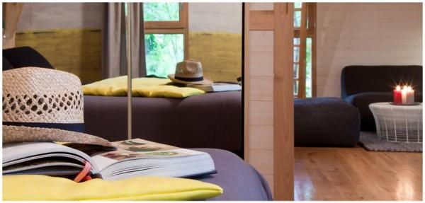 chambre d 39 h tes cypr s si haut chambre d 39 h tes saint mexant. Black Bedroom Furniture Sets. Home Design Ideas