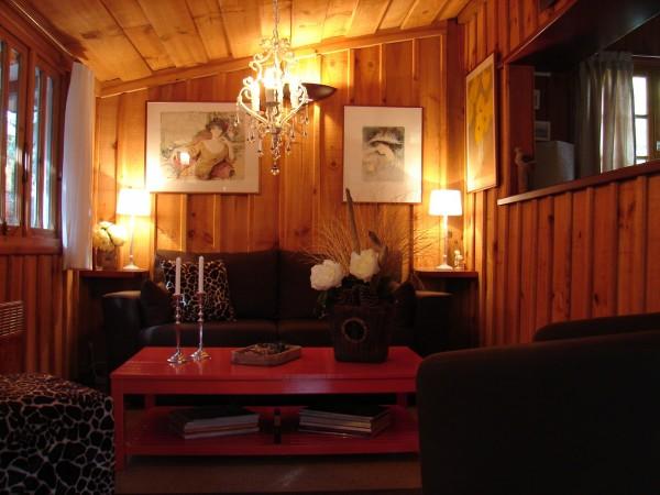 Chambre d 39 h tes la cabane de pomme de pin chambre d 39 h tes for Chambre d hotes fr