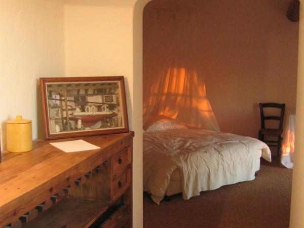 chambre d 39 h tes la chambre d 39 h tes de gordes chambre d 39 h tes gordes. Black Bedroom Furniture Sets. Home Design Ideas