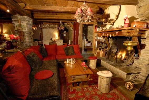 chambre d 39 h tes la ferme d 39 ang le chambre d 39 h tes s ez. Black Bedroom Furniture Sets. Home Design Ideas