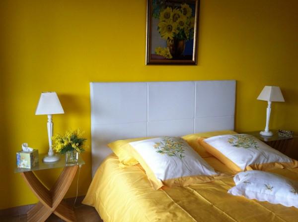 chambre d 39 h tes la mimosane chambre d 39 h tes hy res. Black Bedroom Furniture Sets. Home Design Ideas