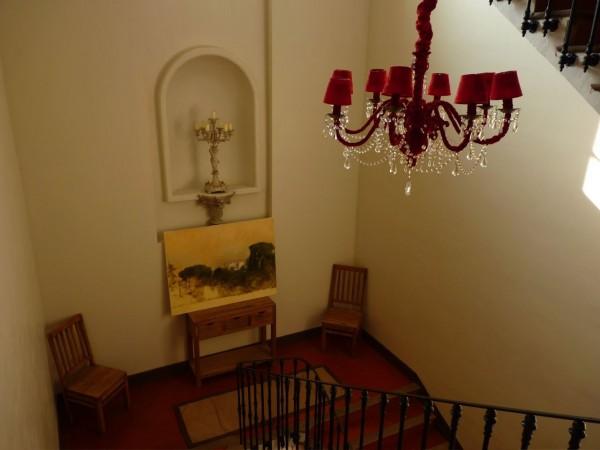 chambre d 39 h tes le clos de maussanne chambre d 39 h tes b ziers. Black Bedroom Furniture Sets. Home Design Ideas