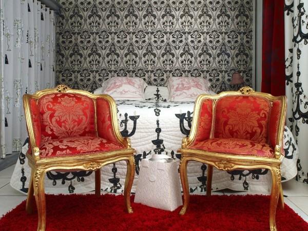 Chambre Dhôtes Le Mascaret Chambre Dhôtes BlainvillesurMer - D carrelage blainville