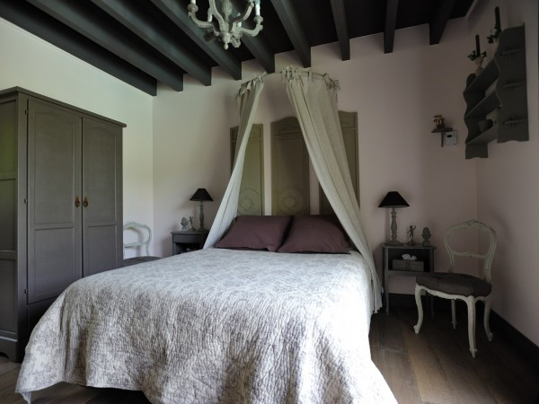 Chambre d 39 h tes les anges du 77 chambre d 39 h tes thomery for Chambre hote 77