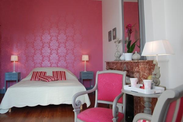 chambre d 39 h tes les chambres de camille chambre d 39 h tes bordeaux. Black Bedroom Furniture Sets. Home Design Ideas