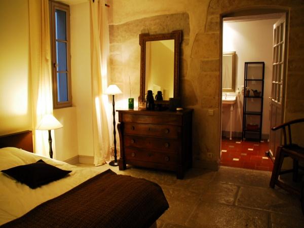 991e271494af Chambre d hôtes Maison Maxana