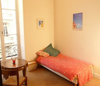 Chambre d 39 h tes nice home sweet home chambre d 39 h tes nice for Chambre d hote nice