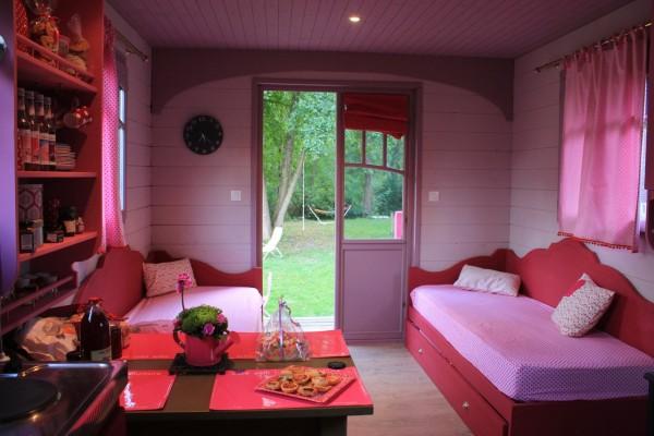 Chambre d 39 h tes troglo d 39 eden chambre d 39 h tes azay le rideau - Chambre d hotes azay le rideau ...