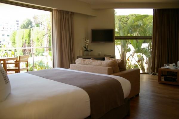 chambre d 39 h tes villa saint barth chambre d 39 h tes cannes. Black Bedroom Furniture Sets. Home Design Ideas