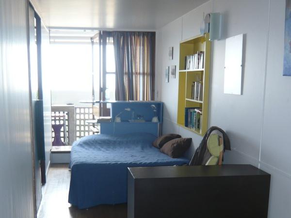 Chambre D 39 H Tes La Cit Radieuse Chambre D 39 H Tes Marseille