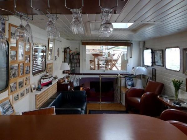 Chambre d 39 h tes paris yacht chambre d 39 h tes paris - Chambre d hote paris centre ...