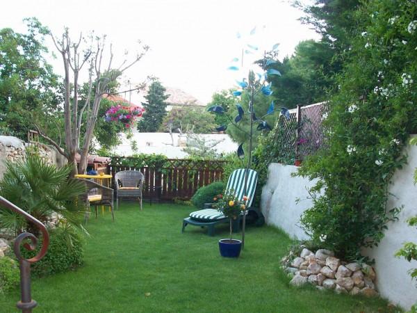 Chambre d 39 h tes le petit jardin chambre d 39 h tes marseille - Petit jardin marseille ...