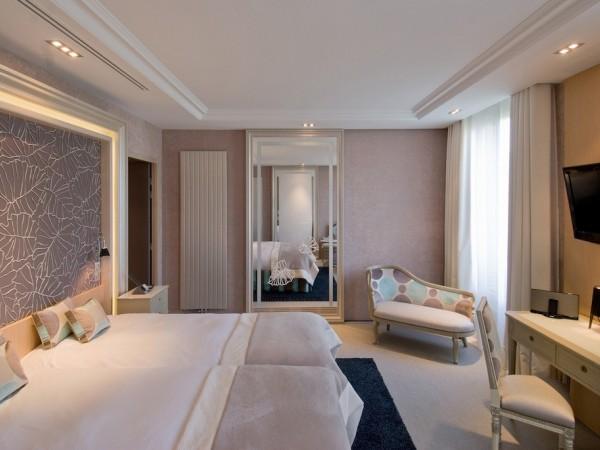 h tel madison hotel h tel paris. Black Bedroom Furniture Sets. Home Design Ideas