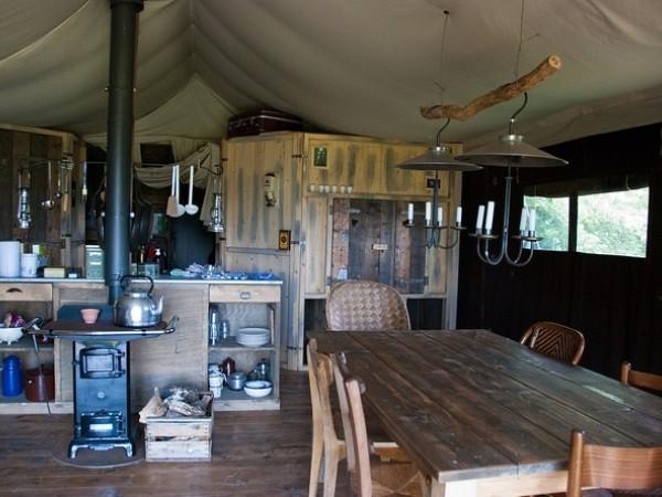 location g te un lit au pr la ferme des champeaux location g te saint amand le petit. Black Bedroom Furniture Sets. Home Design Ideas